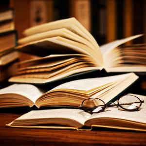 recherche-juridique-livres